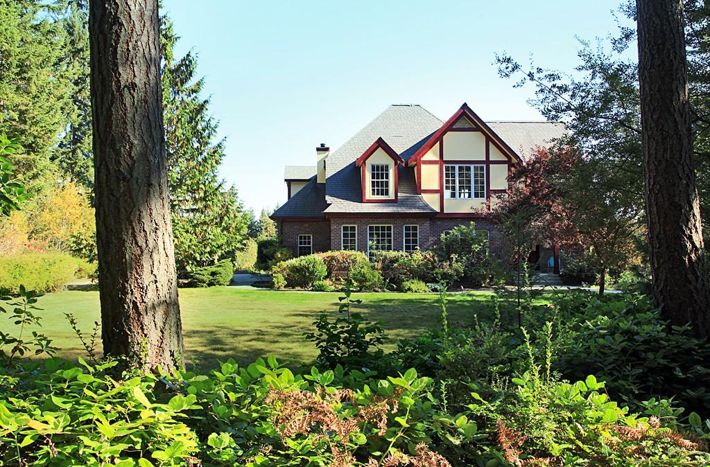 Real Estate for Sale, ListingId: 31408153, Langley,WA98260