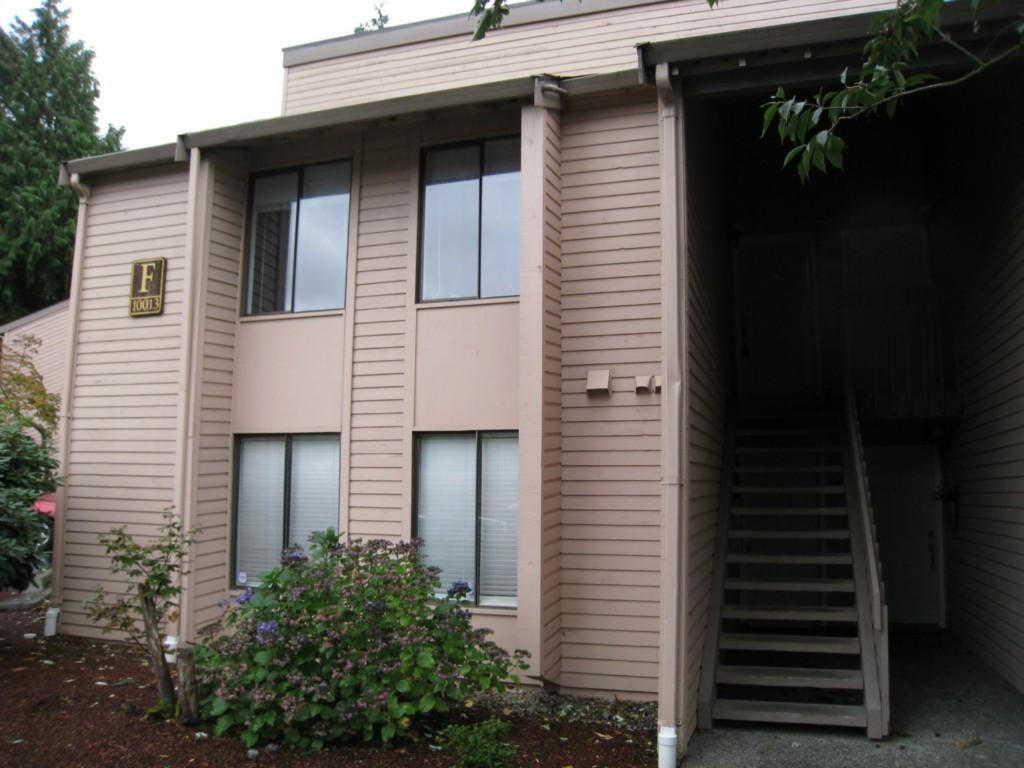 Rental Homes for Rent, ListingId:29606994, location: 10013 NE 123rd St #F-C Kirkland 98034
