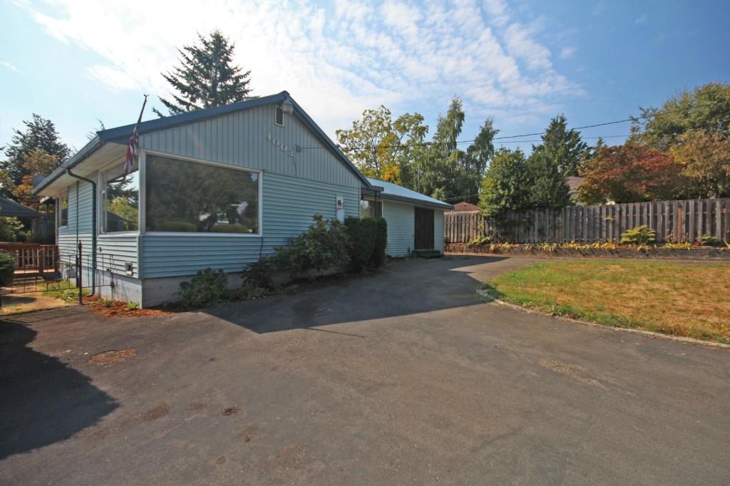 Real Estate for Sale, ListingId: 29938948, Tukwila,WA98188