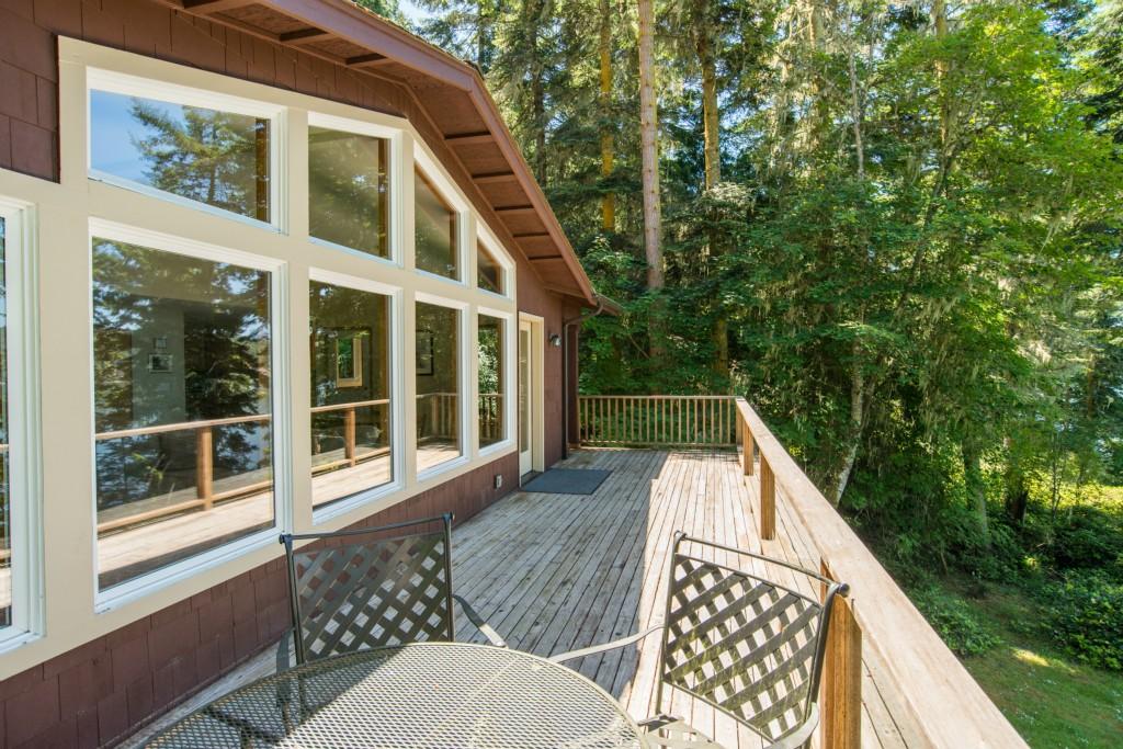 Real Estate for Sale, ListingId: 30242350, Lopez Island,WA98261