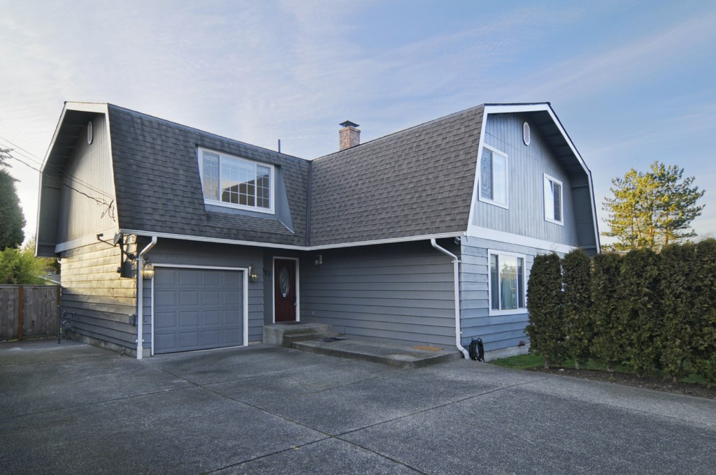 Real Estate for Sale, ListingId: 26919410, Des Moines, WA  98198