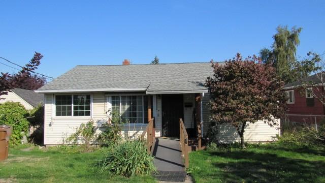 Real Estate for Sale, ListingId: 35658925, Tacoma,WA98404