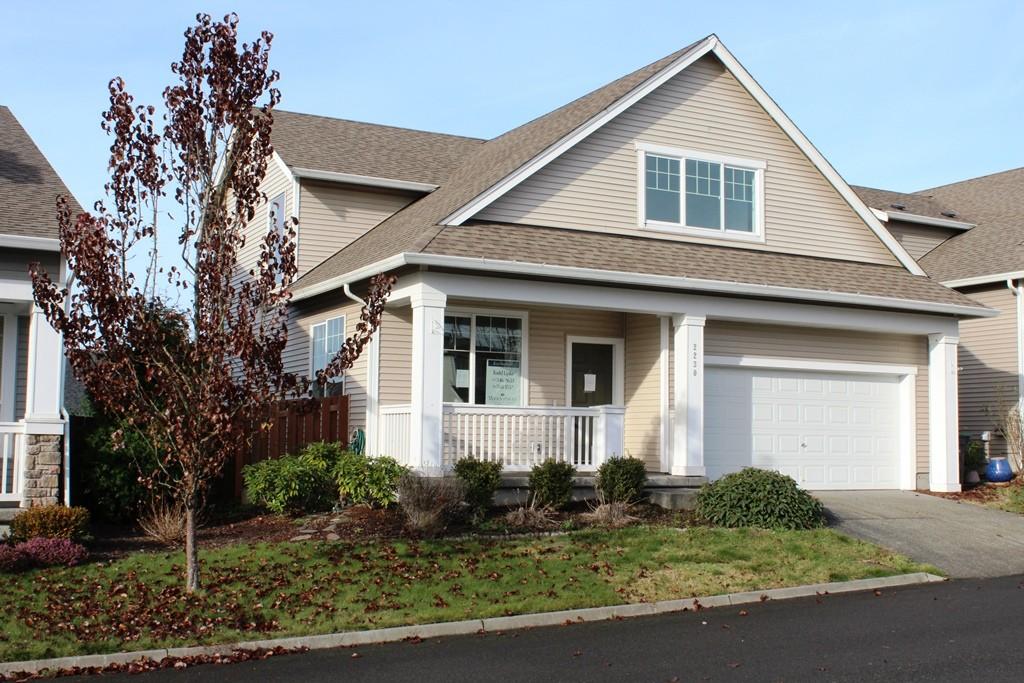 Real Estate for Sale, ListingId: 31796038, Lake Stevens,WA98258