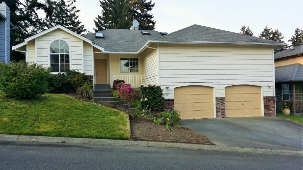 Real Estate for Sale, ListingId: 32976278, Federal Way,WA98003