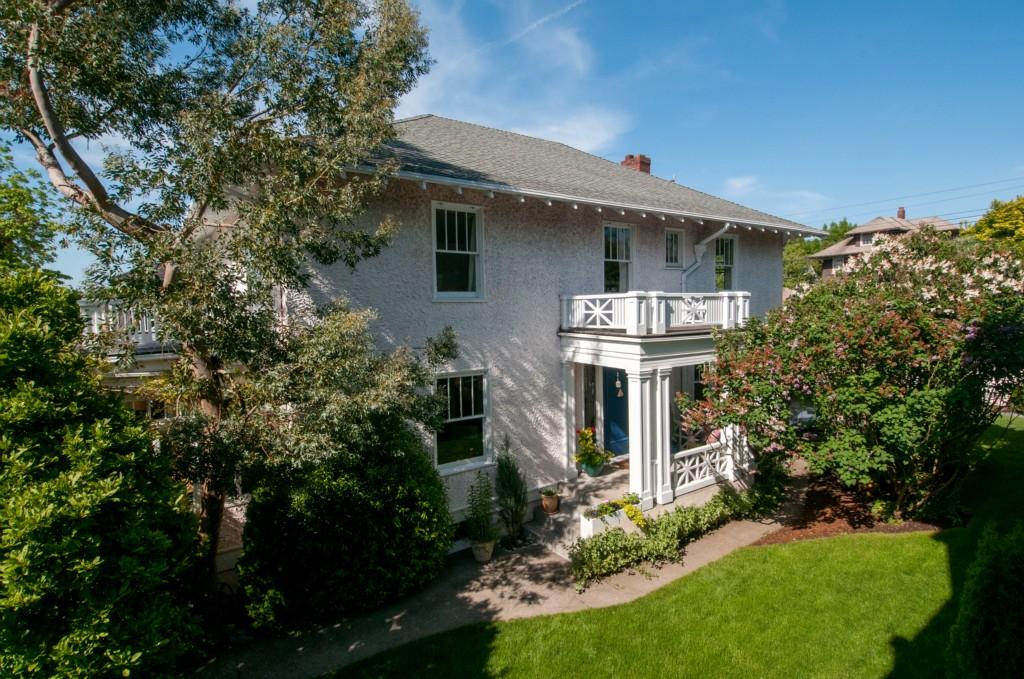 Real Estate for Sale, ListingId: 33502494, Seattle,WA98119