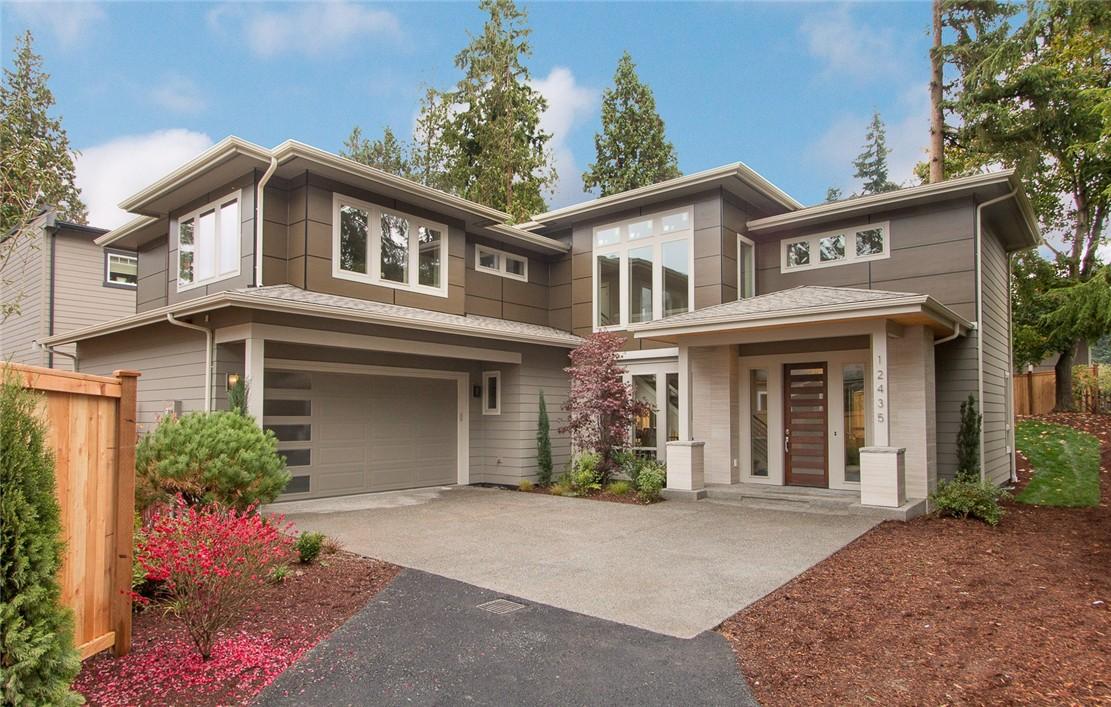 Real Estate for Sale, ListingId: 34996267, Kirkland,WA98033
