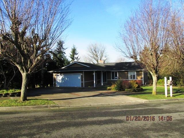 Real Estate for Sale, ListingId: 31397299, Kent,WA98032