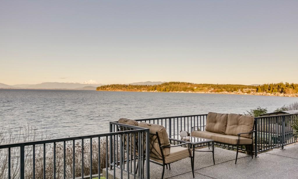 Real Estate for Sale, ListingId: 31834804, Camano Island,WA98282