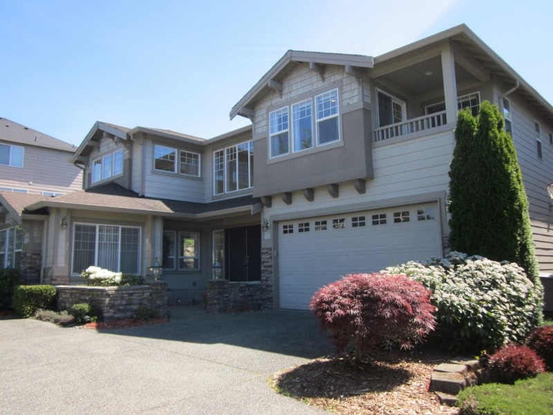 Rental Homes for Rent, ListingId:29589932, location: 3308 Lincoln Ave NE Renton 98056