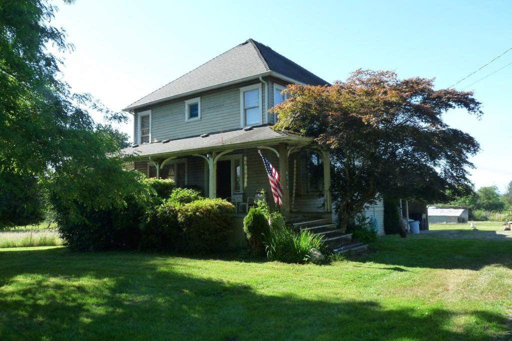 Real Estate for Sale, ListingId: 33919525, Snohomish,WA98290