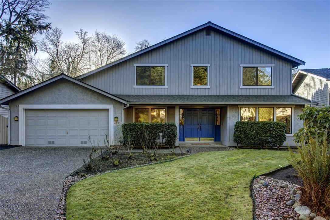 Real Estate for Sale, ListingId: 36929877, Kirkland,WA98033