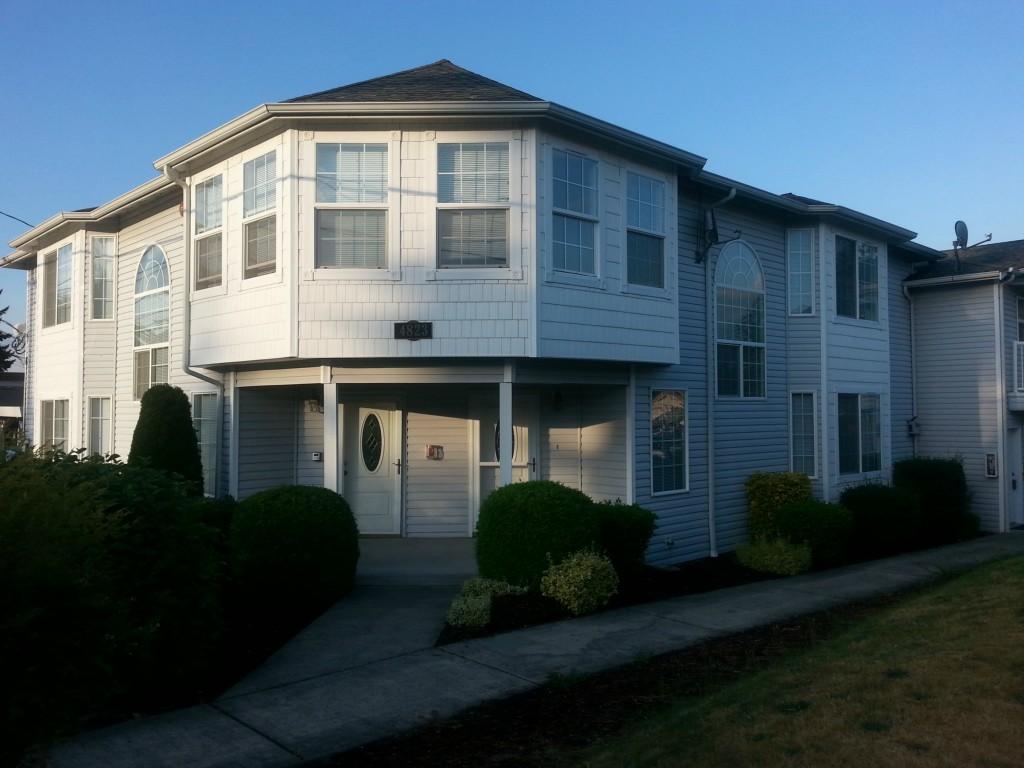 Real Estate for Sale, ListingId: 29607117, Everett,WA98203