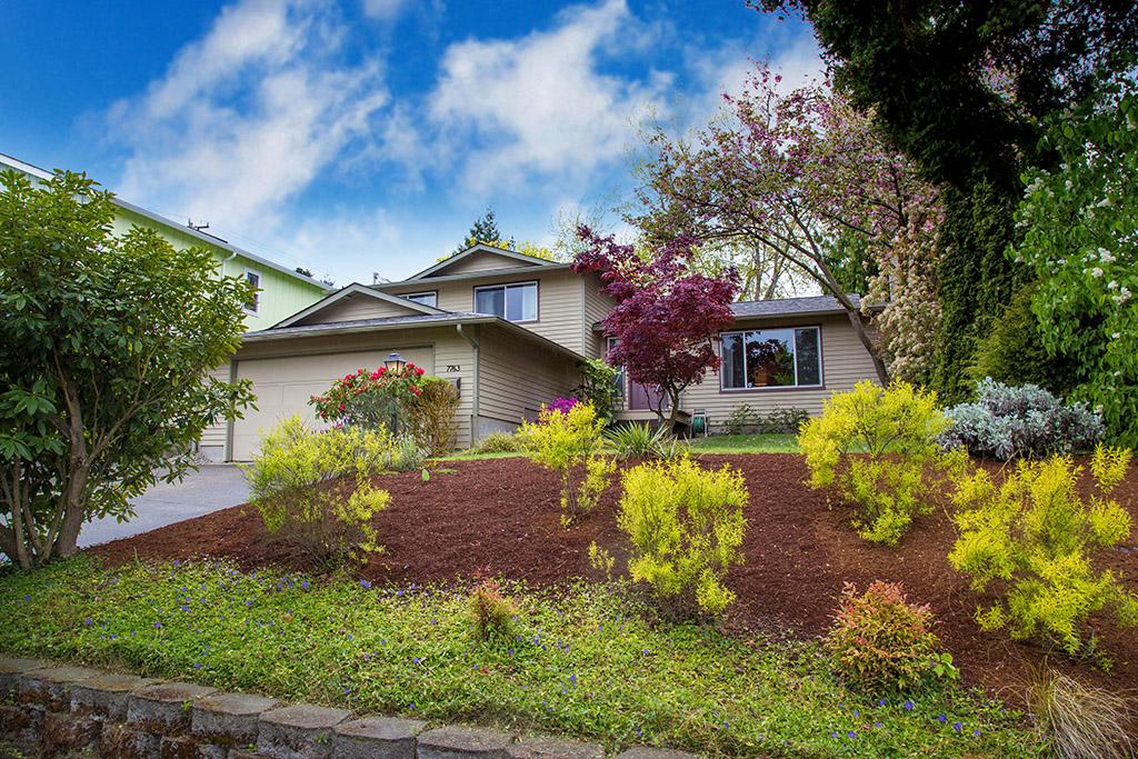 Real Estate for Sale, ListingId: 33000239, Seattle,WA98106