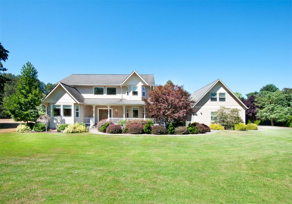 Real Estate for Sale, ListingId: 34996465, Castle Rock,WA98611