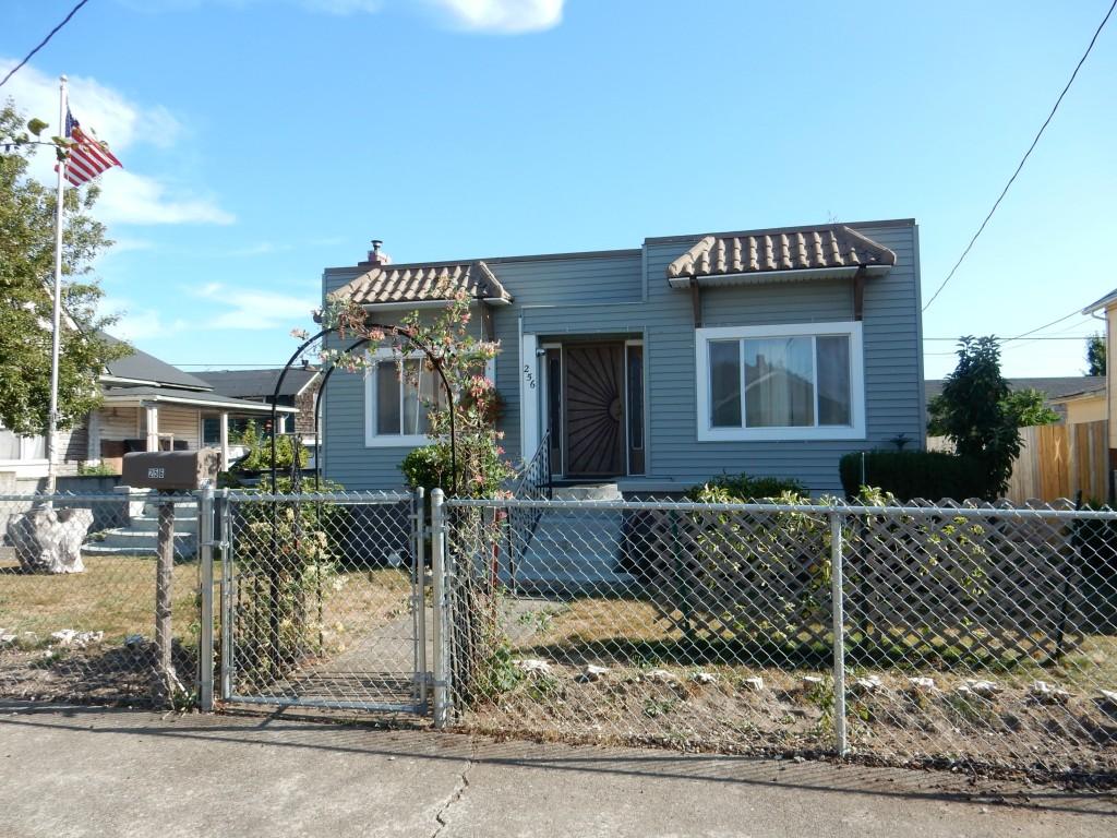 Real Estate for Sale, ListingId: 34934016, Chehalis,WA98532
