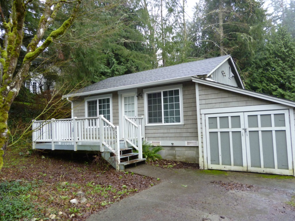Real Estate for Sale, ListingId: 31552360, Indianola,WA98342