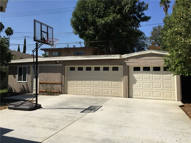 61 S Oak Avenue, Pasadena, CA, 91107: Photo 4
