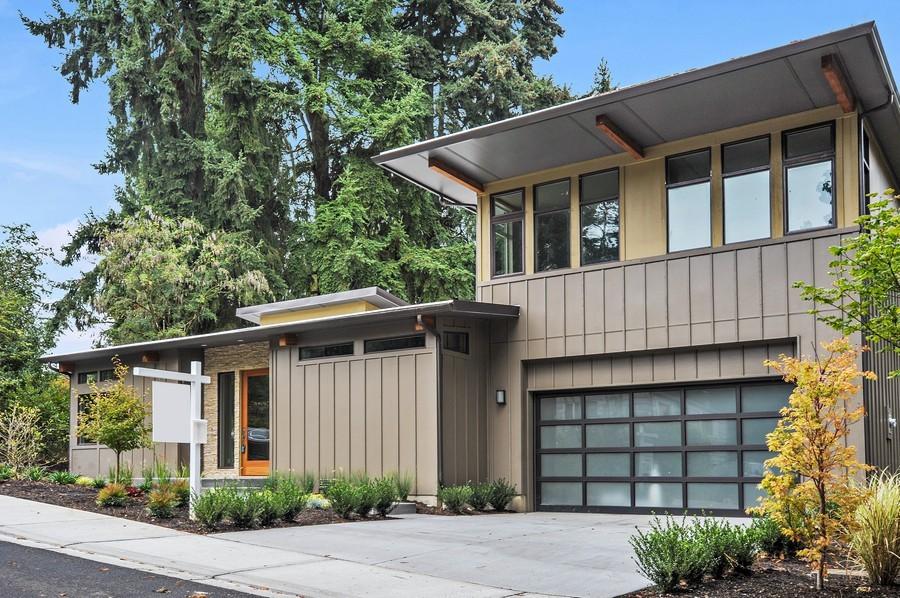 Real Estate for Sale, ListingId: 29862592, Kirkland,WA98033