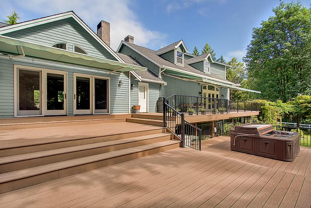 Real Estate for Sale, ListingId: 28868489, Duvall,WA98019
