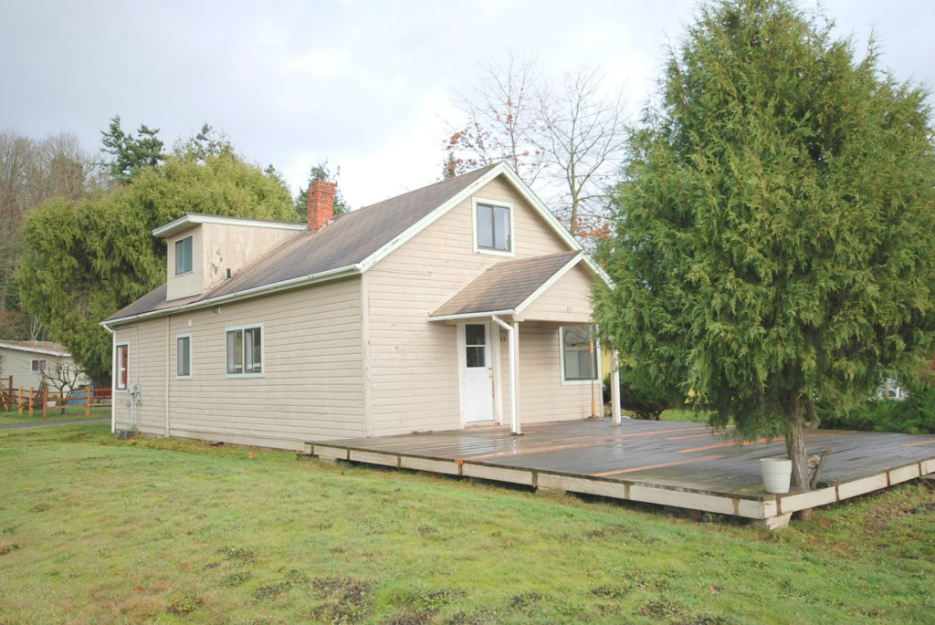 Rental Homes for Rent, ListingId:30939610, location: 1471 E Juniper Lane Camano Island 98282