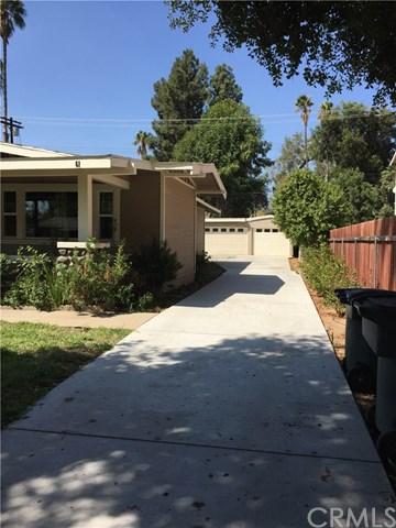 61 S Oak Avenue, Pasadena, CA, 91107: Photo 3