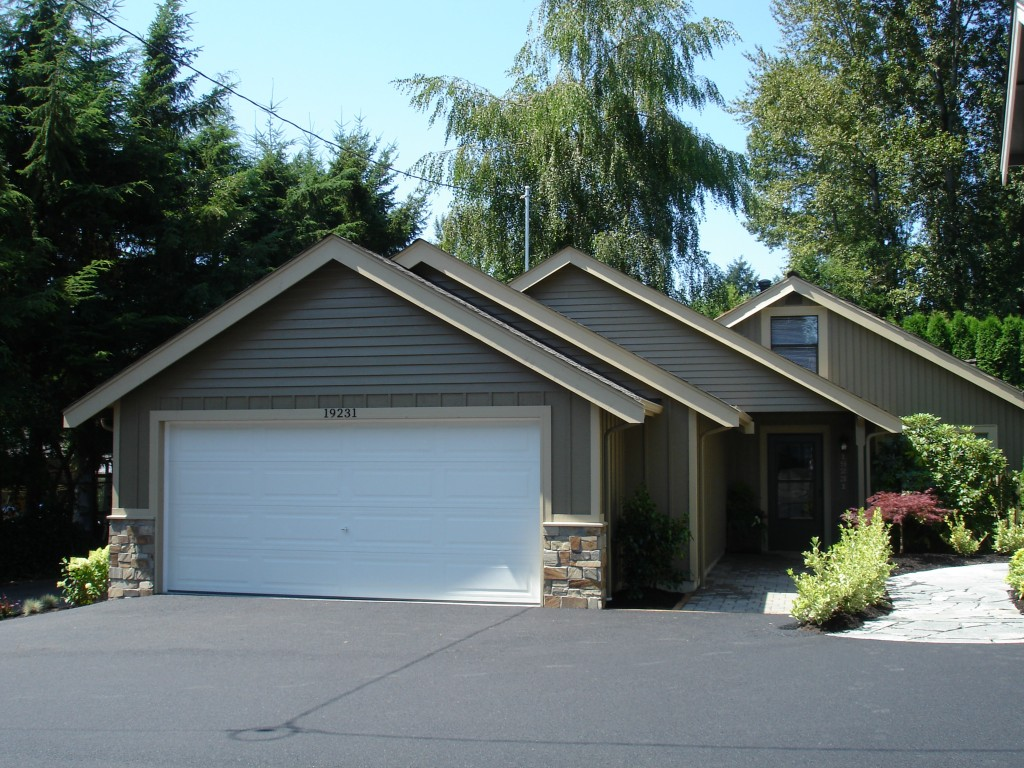 Real Estate for Sale, ListingId: 29295021, Kenmore,WA98028