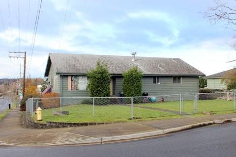 Real Estate for Sale, ListingId: 36516732, Federal Way,WA98003