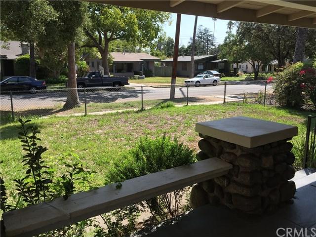 61 S Oak Avenue, Pasadena, CA, 91107: Photo 2