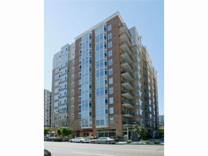 Rental Homes for Rent, ListingId:31795938, location: 2801 1st Ave #1114 Seattle 98121