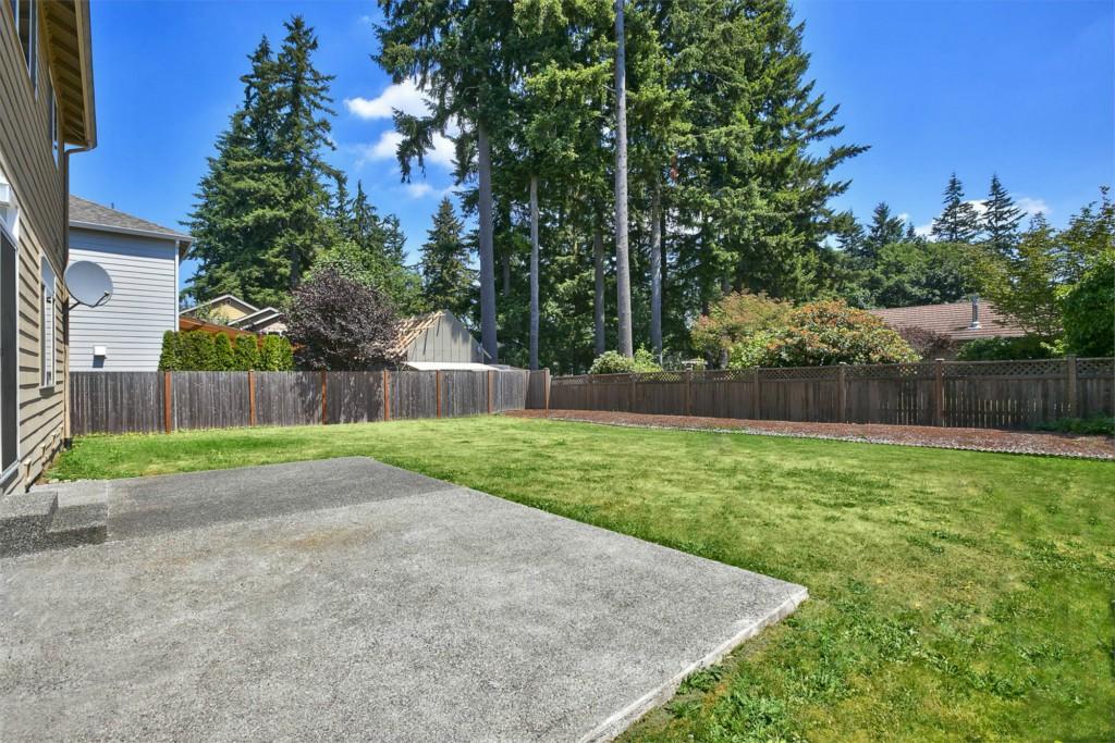 Real Estate for Sale, ListingId: 34203219, Lynnwood,WA98087