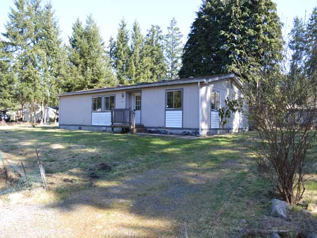 Real Estate for Sale, ListingId: 32151540, Spanaway, WA  98387
