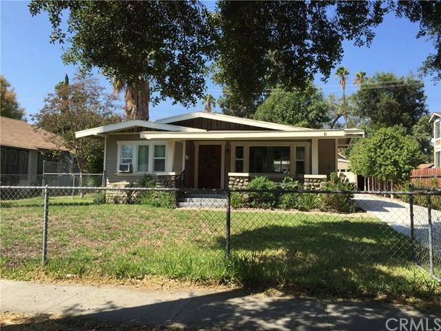 61 S Oak Avenue, Pasadena, CA, 91107: Photo 1