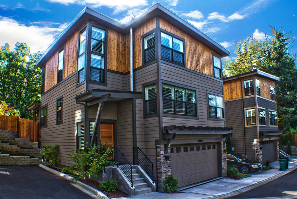 Real Estate for Sale, ListingId: 30257631, Kirkland,WA98033