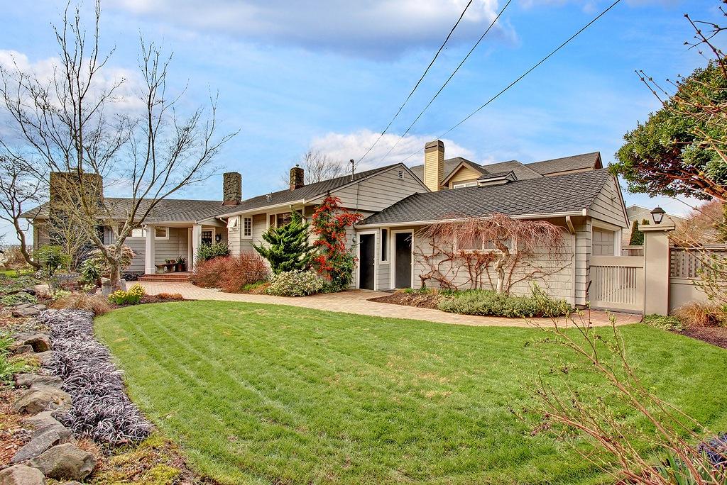 Real Estate for Sale, ListingId: 32528593, Seattle,WA98146