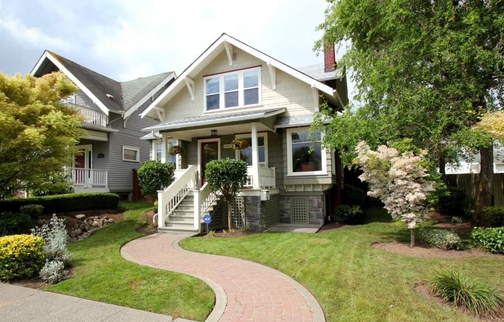 Real Estate for Sale, ListingId: 33283641, Tacoma,WA98407