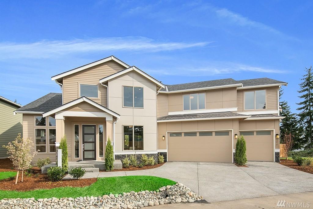 Rental Homes for Rent, ListingId:36929813, location: 5027 172nd St SW Lynnwood 98037