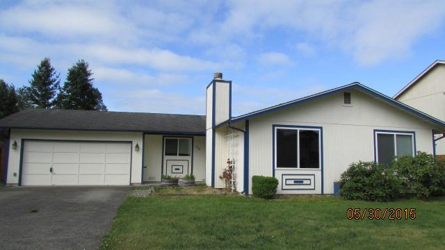 Real Estate for Sale, ListingId: 33594135, Tacoma,WA98445