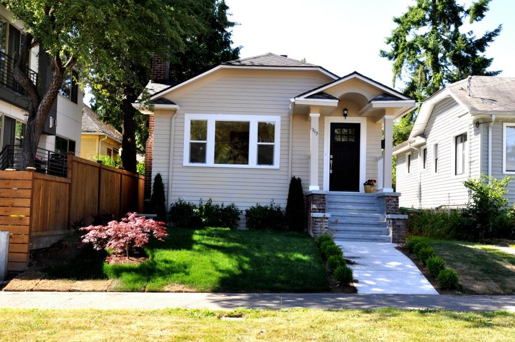 Real Estate for Sale, ListingId: 28940643, Seattle,WA98105