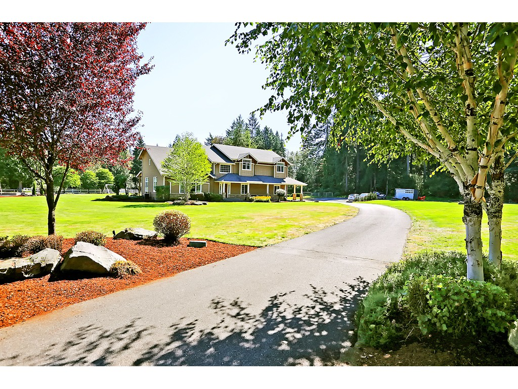 Single Family Home for Sale, ListingId:25197733, location: 10216 219th St SE Snohomish 98296