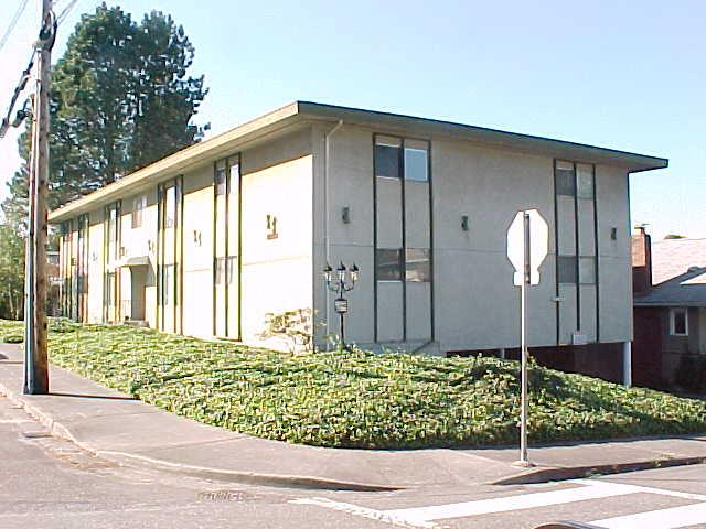 Rental Homes for Rent, ListingId:30618305, location: 3432 Hoyt Ave #8 Everett 98201