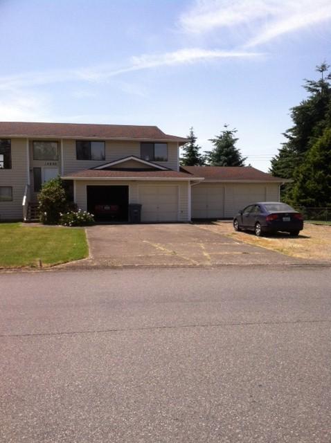 Real Estate for Sale, ListingId: 29295216, Tacoma,WA98446