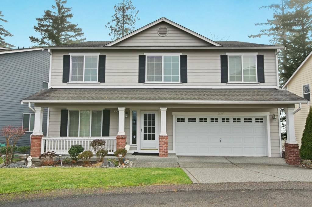 Real Estate for Sale, ListingId: 32571830, Covington,WA98042