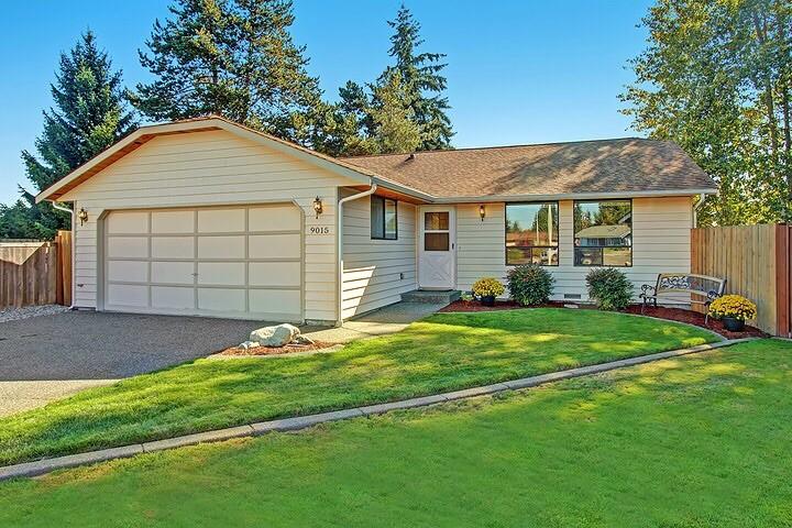 Real Estate for Sale, ListingId: 35616873, Marysville,WA98270