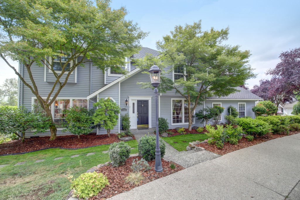 Real Estate for Sale, ListingId: 34629985, Kirkland,WA98034