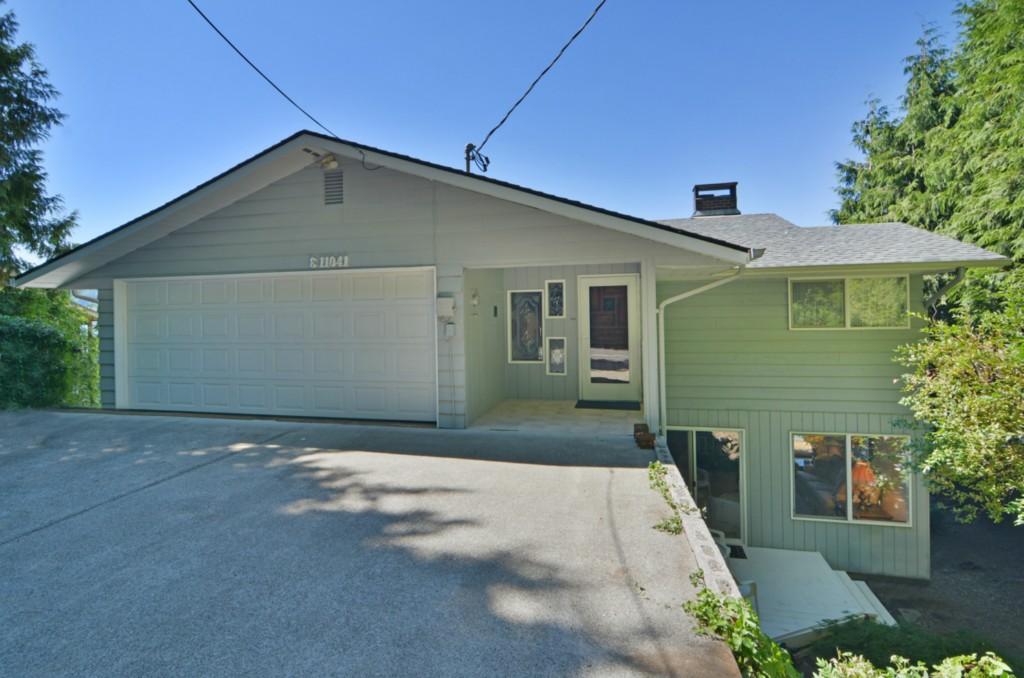 Real Estate for Sale, ListingId: 34712731, Union,WA98592