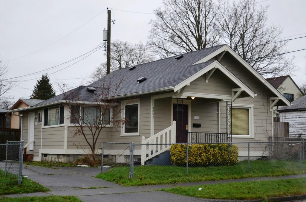 Real Estate for Sale, ListingId: 31439515, Tacoma,WA98408