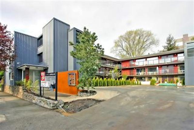 Rental Homes for Rent, ListingId:28992327, location: 752 Bellevue Ave E #103 Seattle 98102