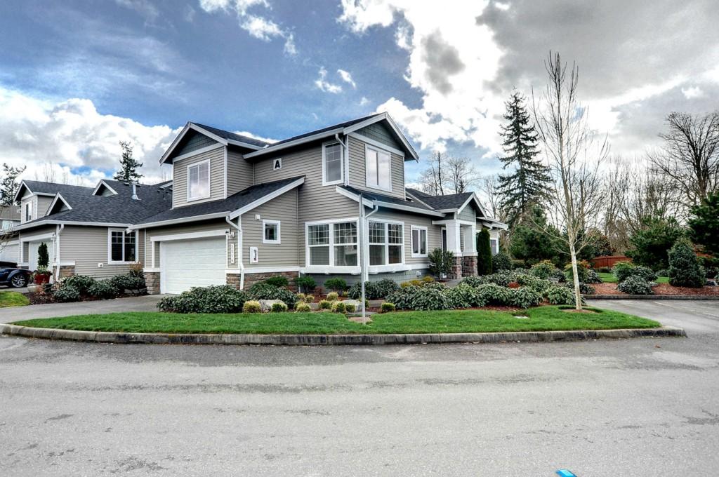 Real Estate for Sale, ListingId: 32151417, Lake Stevens,WA98258