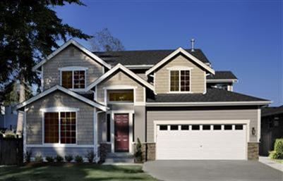 Rental Homes for Rent, ListingId:33828811, location: 8518 70th St NE Marysville 98270
