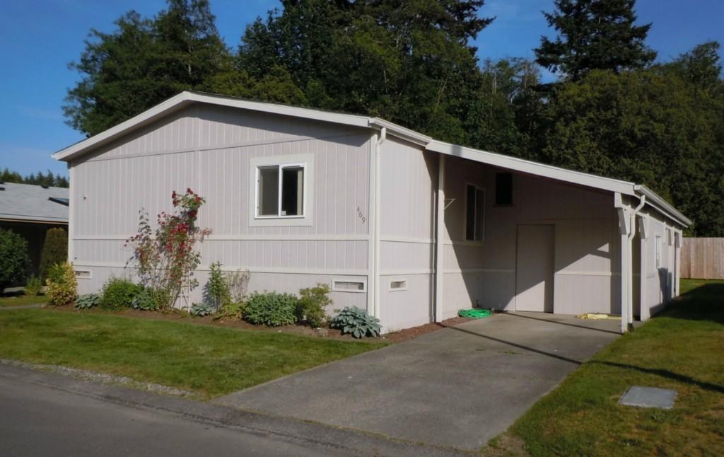 Real Estate for Sale, ListingId: 33594057, Bremerton,WA98311